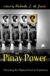 pinay_power cover