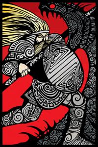 siebert-beowulf